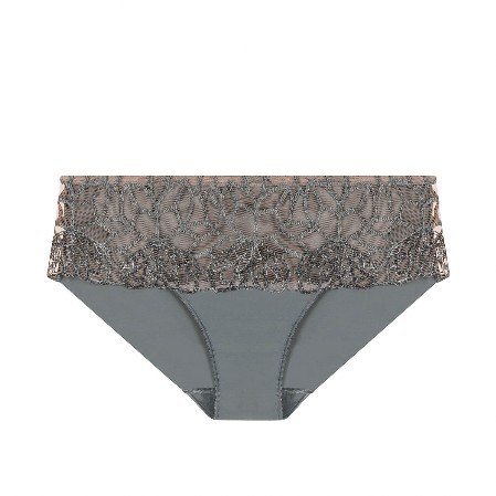lagoon-simone perele-java-gris-shorty