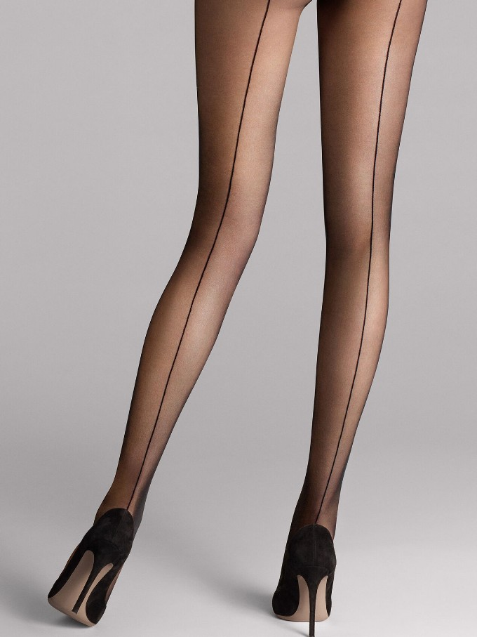 lagoon-embourg-wolford-bas couture