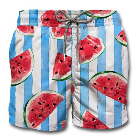 lagoon-embourg-st barth mc2-maillot enfant-watermelon