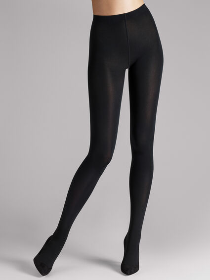 lagoon-embourg-wolford-opaque 80