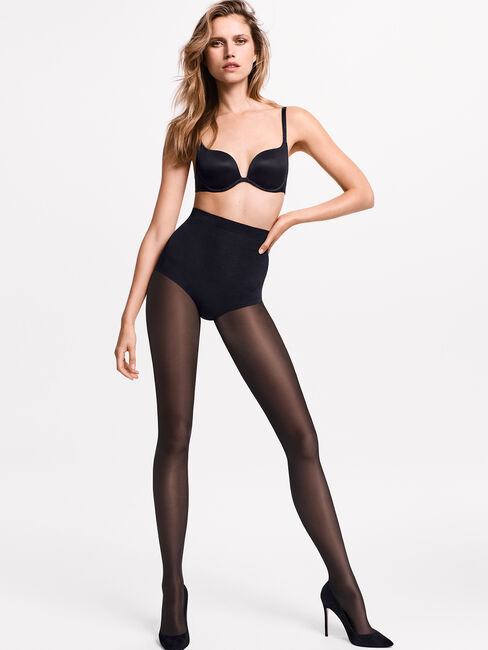 lagoon-embourg-wolford-neon 40