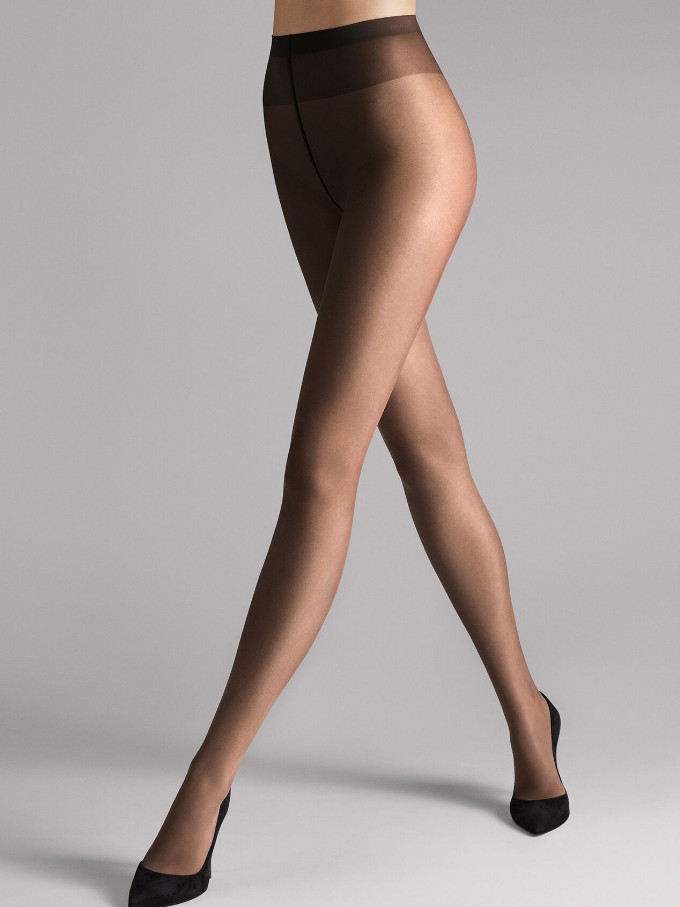 lagoon-embourg-wolford-sheer 15