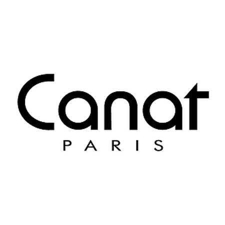 lagoon-embourg-canat-logo