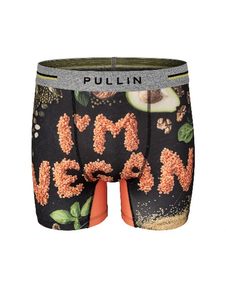 PULL IN FASHION 2 VEGANPANTH