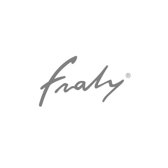 lagoon-embourg-fraly-logo