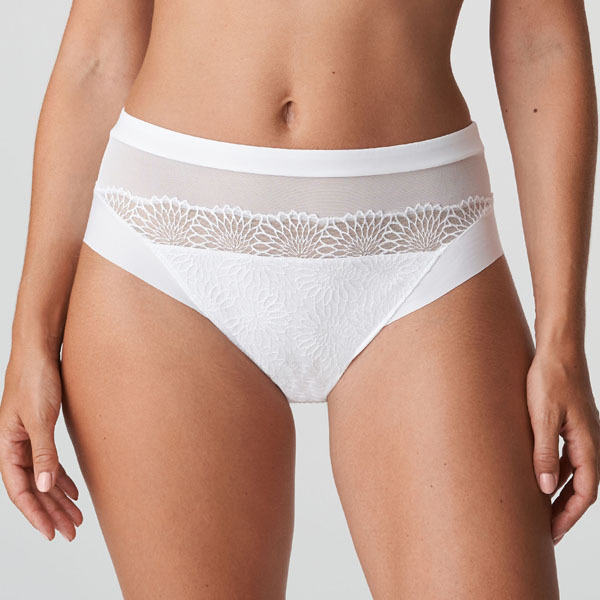lagoon-embourg-prima donna sophora-blanc shorty