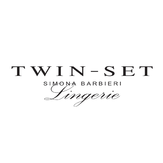 lagoon-embourg-twin set lingerie-logo